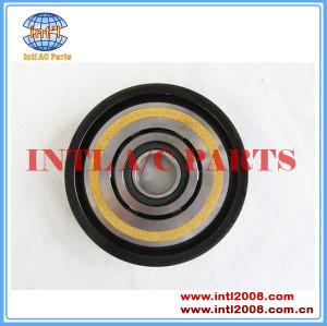 Denso 10S17C ac compressor clutch for Toyota Four Seasons 78388 77388 447220-4062 88320-48080