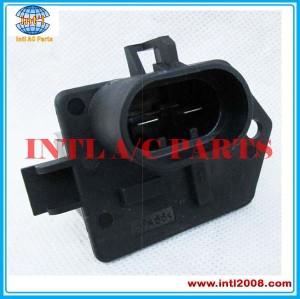 55722780 HVAC Heater BLOWER Motor fan Resistor for for Fiat resistor radiator