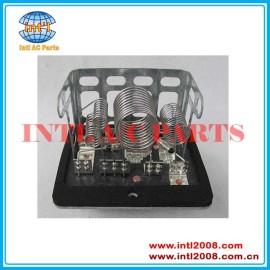 La resistencia del motor del ventilador 973-005 15094285 15652873 45652873 Para 1994-2005