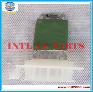 Aquecedor do motor Ventilador resistor de Resistência Valeo evaporador da Caixa Volkswagen Gol / Voyage G5 / G6