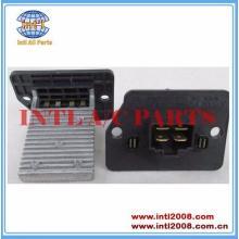 Ac ventilador resistor Ford Ranger 2012 AB3919A706AA