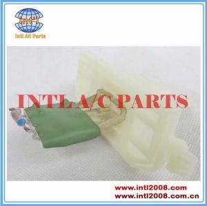 Ac ventilador resistor Ford Transit / Para EcoSport AV1118B647AB