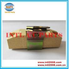 Fan Motor Blower resistor para Gol Parati / VW Santana / Ford / GM / Versailles / Monza 377959493 3259594932