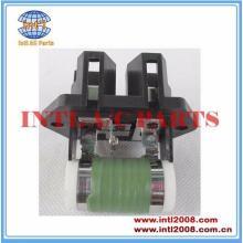 51736774 46799596 51736821 Blower Motor Resistor para Fiat Palio / Alfa Romeo 147 / Fiat Ducato