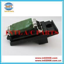 Aquecedor Blower Resistor para Ford Focus / Puma / Mondeo / Puma / Fiesta 1311115 XS4H18B647AA 1066902