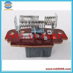 Aquecedor Blower Motor Resistor Ford Ranger / Explorador / Mercury Mountaineer 2.5L 3.0L 4.6L 5.0L V6 95-10 F57Z19A706B F5TZ19A706A 4L5Z19A706AA