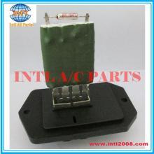 8713802060 aquecedor resistor regulador do motor do ventilador para a Toyota Hilux SW4 / Corolla