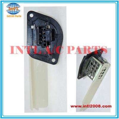 Ar Condicionado Motor fã resistor para 1998-2003 Dodge Ram Van 48 4885456AB 4864957