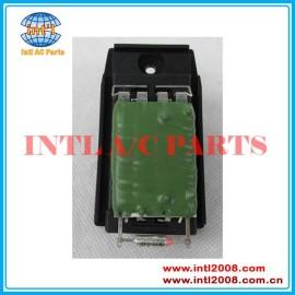 1311115 1066902 XS4H18B647AA La resistencia del motor del ventilador