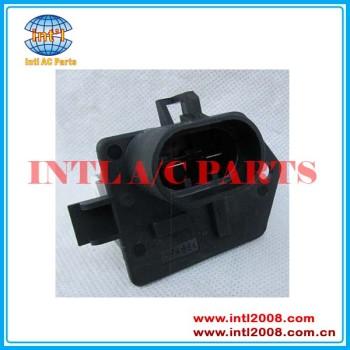 Aire acondicionado & Calefacción Refrigeración resistencia de Fiat 55722780 radiador de calor de la resistencia del ventilador