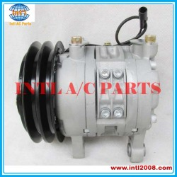 China manufacturer DKV14D Opel 2pk 12V ac compressor 91147021 1854042 811447011