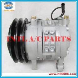 China manufacturer DKV14D Opel 2pk 12V ac compressor 91147021 1854042 811447011