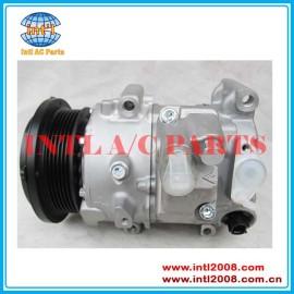8831048240 7SEH17C COMPRESOR DE CA AUTO PARA para Toyota Venza 2.7L Engine 2009-2013