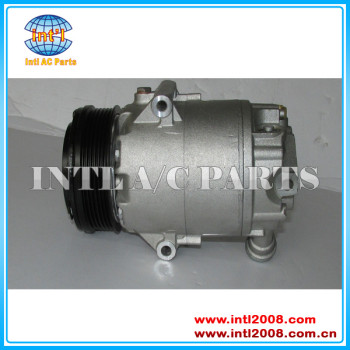 Compresor Opel CVC 6PK 12V 6854013 1854112 TSP0155439