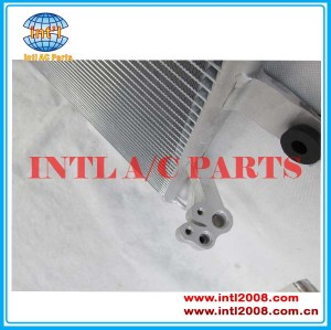 9760625500 A/C Condenser for HYUNDAI ACCENT 1.5i/1.6i 97606-25500