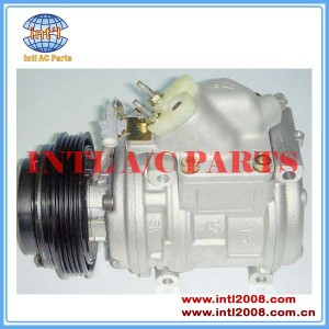 10PA15L Auto Air Condition Compressor for TOYOTA REVO GAS