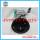 China manufacturer AIR AC COMPRESSOR 2007-2011 Hyundai Elantra 2.0L 2011 HYUNDAI ELANTRA 1.8L 977012H102 977012H100 CO 10947C