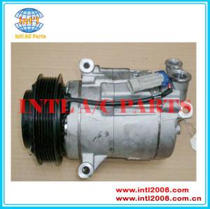 Air Pump Compressor A / C para Genuine Vauxhall Insignia 08-15 1.8 gasolina Para Chevrolet Cruze Orlando V5 557805030 13271258