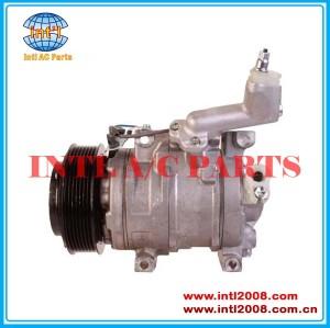 DENSO 10SR15C Compressor For HONDA CRV / ACCORD 447260-6342