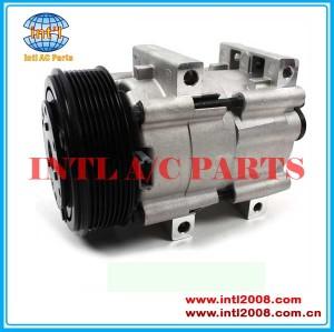 58150 AC Compressor FS10 For Ford E-350 CO 35109C