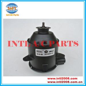 Blower motor for ISUZU D-MAX BLOWER B0101A 10010-D-MAX