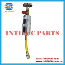 OIL - DYE INJECTOR R134A-1/2