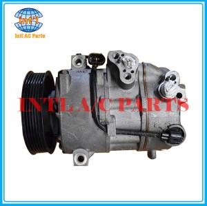 97701-2P200 977012P200 DOOWON AIRCON A/C Compressor for Kia Sorento R