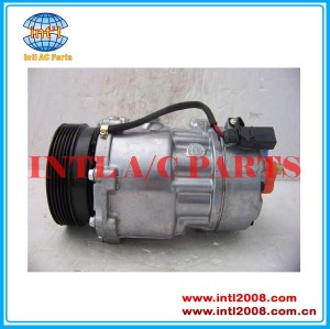 Universal car air condtioner SD508 5415 SD5H14 compressor 508 5H18 /auto ac (a/c) Compressor 508 SD5H14