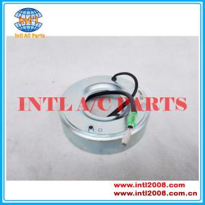 SP10 91.7mm*61.6mm*25.3mm*38.8mm Compressor Clutch Coil China factory manufacturer