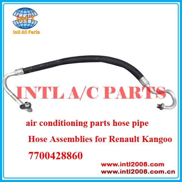UAC HA 11009C A//C Refrigerant Discharge Hose