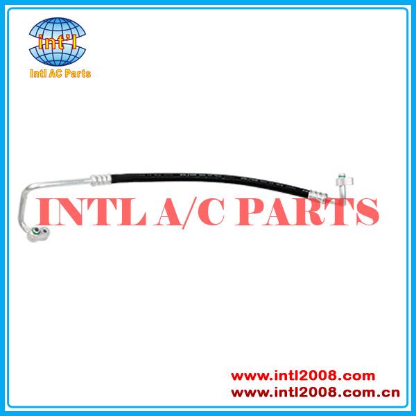 Universal Air Conditioner HA 111774C A//C Refrigerant Discharge Hose