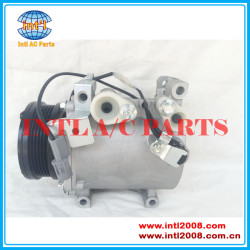 China supplly ac compressor MSC090 for 1997-2006 DODGE STRATUS 2000-2004  AKC011H212A AKC200A204S AKC200A205AJ AKC200A205AK