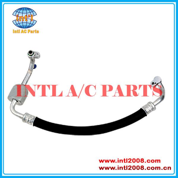UAC HA 111287C A//C Refrigerant Discharge Hose