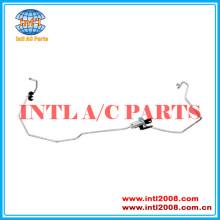 A/C Refrigerant Liquid Hose Liquid Line for Corolla 1.8L 09-12 HA 111413C