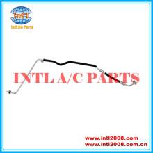Car Hose Assembly for Mazda 3 UAC HA 111450C HA111450C