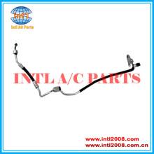 Car A/C Liquid Line UAC HA 111648C for Chevrolet Express 1500 2500 GMC Savana 1500 2500 3500
