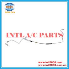 Car A/C Refrigerant Liquid Hose for Toyota Camry 02-04 2.4L UAC HA 111349C