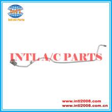 CAR LIQUID LINE UAC HA 111463C FOR Toyota Corolla L4 1.8L 98-02