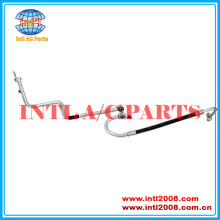 Car A/C Suction and Discharge Assembly UAC HA 111429C for Chevrolet Cobalt
