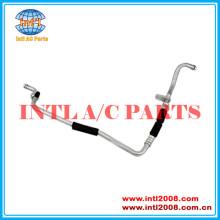 Car A/C Suction Hose Line UAC HA 111528C FOR Chevrolet Lumina Chevrolet Monte Carlo