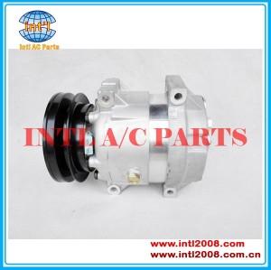 ac compressor for V5 1GR 1993- DAEWOO RACER