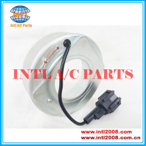 DKS08R FOR nissan Clutch bearing Coil 83.1mm*54.2mm*24.8mm*40mm China manufacturer