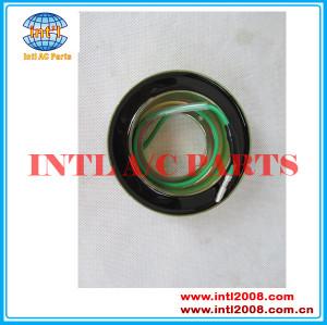 auto a/c compressor clutch coil SANDEN SD7B10 CLUTCH COIL