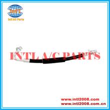 A/C Suction Hose Line Toyota  4Runner Pickup HA 111314C 8871135270