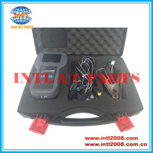 INTL-XG060 MT1400 Compressor Electronic Control Valve Tester