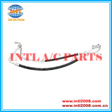A/C Suction and Discharge Assembly for Chevrolet GMC HA 5794C