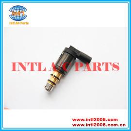 7SEU16C A / C compresor válvula de control electrónico para VW AUDI MT2282