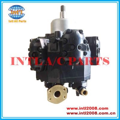 Compressor Onibus Denso 6C620