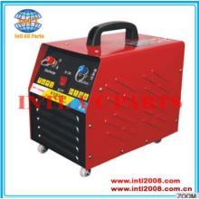 2.8L/M3 Single Stage Rotary Vane Vacuum Pump