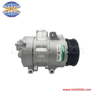 China factory Toyota Compressor 6SEU16C- 6pk-100mm Fits for TOYOTA COROLLA MIDDLE EAST EDITION 88310-1A751  447190-8502